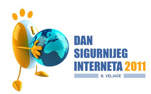 Dan sigurnijeg interneta 2011
